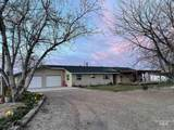 17724 Allendale Rd - Photo 1
