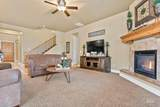 4840 Clear Field Ct - Photo 13