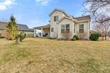 4840 Clear Field Ct - Photo 16