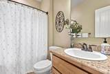 4840 Clear Field Ct - Photo 46