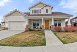 4840 Clear Field Ct - Photo 6