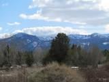 2.47 AC Sawyer St - Photo 1