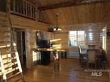 229 Scotlyn Ranch Road - Photo 39