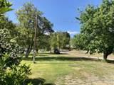 144 Cow Creek Rd - Photo 40