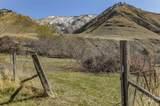 144 Cow Creek Rd - Photo 45