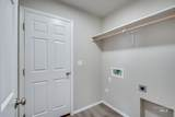 11602 Maidstone St. - Photo 12