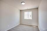 11602 Maidstone St. - Photo 14