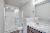 11614 Maidstone St - Photo 12
