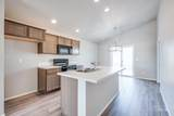 11614 Maidstone St - Photo 4
