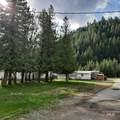 606 Yellowstone - Photo 1