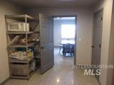 10222 Business Park Drive - Photo 11