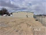 10222 Business Park Drive - Photo 32