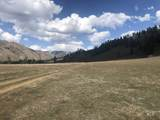 TBD Blk 1 Lot 2 Payette River Heights - Photo 4