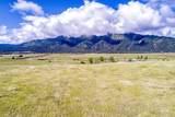 NNA Ruby Hills Ln - Photo 10
