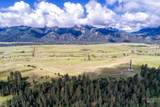 NNA Ruby Hills Ln - Photo 12