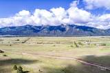NNA Ruby Hills Ln - Photo 16