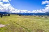 NNA Ruby Hills Ln - Photo 18