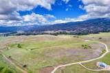 NNA Ruby Hills Ln - Photo 2
