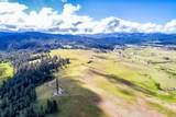 NNA Ruby Hills Ln - Photo 20