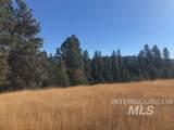 NNA Ruby Hills Ln - Photo 22