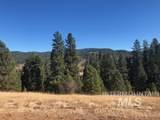 NNA Ruby Hills Ln - Photo 23