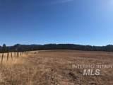 NNA Ruby Hills Ln - Photo 24