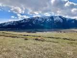 NNA Ruby Hills Ln - Photo 25