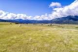 NNA Ruby Hills Ln - Photo 4
