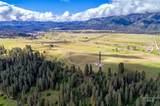 NNA Ruby Hills Ln - Photo 6