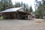4022 Granite View Road - Photo 1
