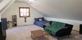 1055 Triand - Photo 30
