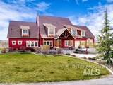 24746 Star Crest Ct. - Photo 1