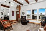 24746 Star Crest Ct. - Photo 10