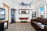 24746 Star Crest Ct. - Photo 11