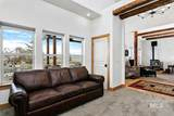 24746 Star Crest Ct. - Photo 12