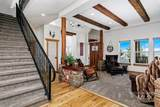 24746 Star Crest Ct. - Photo 14