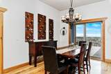 24746 Star Crest Ct. - Photo 15