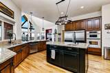 24746 Star Crest Ct. - Photo 16