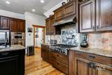 24746 Star Crest Ct. - Photo 17