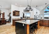 24746 Star Crest Ct. - Photo 18