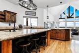 24746 Star Crest Ct. - Photo 19