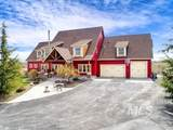 24746 Star Crest Ct. - Photo 2
