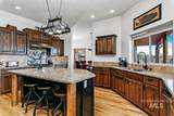 24746 Star Crest Ct. - Photo 20