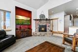 24746 Star Crest Ct. - Photo 24
