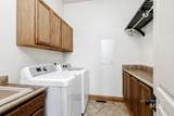24746 Star Crest Ct. - Photo 25