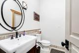 24746 Star Crest Ct. - Photo 27