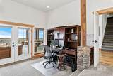 24746 Star Crest Ct. - Photo 30