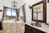 24746 Star Crest Ct. - Photo 31