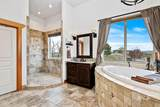 24746 Star Crest Ct. - Photo 32