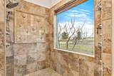 24746 Star Crest Ct. - Photo 34